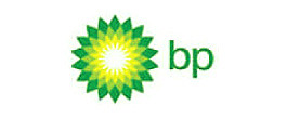 bp-sharjah