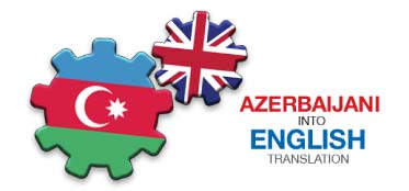 azerbaijani into english