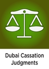 dubai-cassation
